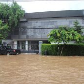 3 Hurricane Flood Protection Tip to Keep Your Home Protected
