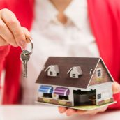 Get Out of a Tough Situation by Selling Your Orange County Home