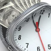 Employees Benefit from Payroll Services For Small Business Minneapolis, MN