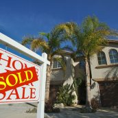 Buying Homes, Remodeling, and Selling to Keep the Tri-Cities Beautiful