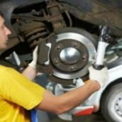 How Do You Know When It's Time to Get Auto Repair in Phoenix, AZ?