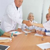 3 Tips for Revenue Cycle Management Services for Medical Practices