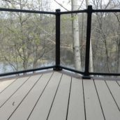 Ask These Questions Before Having a Deck Built-in Milwaukee, WI