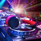 Tips for Finding the Best Wedding DJ in NJ