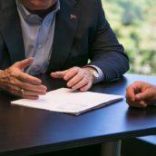 3 Reasons Why People Contact Financial Planning Companies in Atlanta GA
